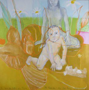 mneme-penelope-kouvara-π37-jenny-tsoumpri-art-productions-5