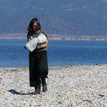 tidal flow art-aliki-jenny-tsoumpri-art-productions-8