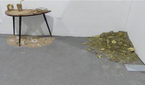 tidal flow art-fleves-platforms-jenny-tsoumpri-art-productions-13