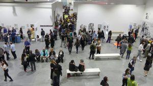 tidal flow art-fleves-platforms-jenny-tsoumpri-art-productions-9