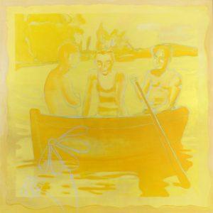 mneme-penelope-kouvara-π37-jenny-tsoumpri-art-productions-1