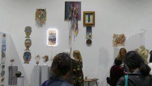 tidal flow art-fleves-platforms-jenny-tsoumpri-art-productions-10