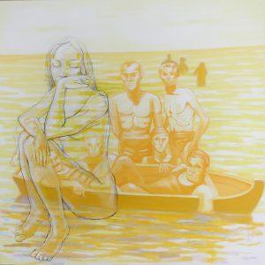 mneme-penelope-kouvara-π37-jenny-tsoumpri-art-productions-2