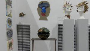 tidal flow art-fleves-platforms-jenny-tsoumpri-art-productions-2