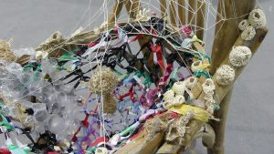 tidal flow art-fleves-platforms-jenny-tsoumpri-art-productions-3