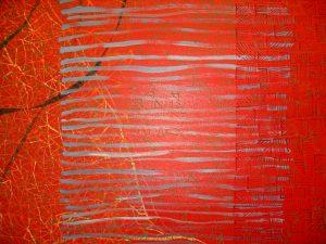 autonoito-π37-jenny-tsoumpri-art-productions-11