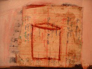 autonoito-π37-jenny-tsoumpri-art-productions-9