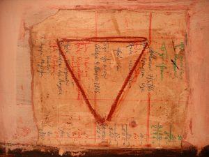 autonoito-π37-jenny-tsoumpri-art-productions-8