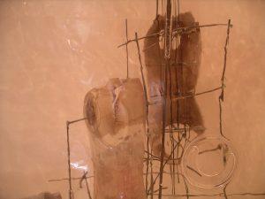 autonoito-π37-jenny-tsoumpri-art-productions-7