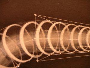 autonoito-π37-jenny-tsoumpri-art-productions-5