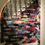 tidal-flow-REvisited-jenny-tsoumpri-art-productions-13