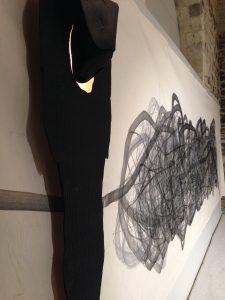 tidal-flow-RElocated-jenny-tsoumpri-art-productions-37