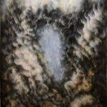 tidal flow art-images-jenny-tsoumpri-art-productions-2