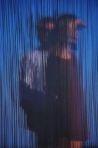 tidal flow art-images-jenny-tsoumpri-art-productions-3