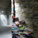 tidal-flow-RElocated-jenny-tsoumpri-art-productions-32