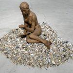 tidal-flow-RElocated-jenny-tsoumpri-art-productions-31