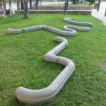 GEOphilosophy-tidal-flow--jenny-tsoumpri-art-productions-7