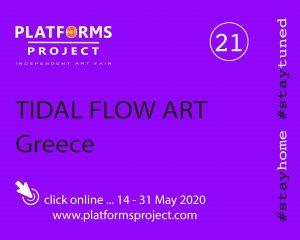 tidal flow art-platforms-jenny-tsoumpri-art-productions-1